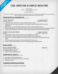 Dental Sign In Sheet Template Cdl Driver Resume Sample Resumecompanion Com Resume