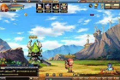Addictive Free To Play Anime On Mobile Anime Mmorpg On Gamesworld