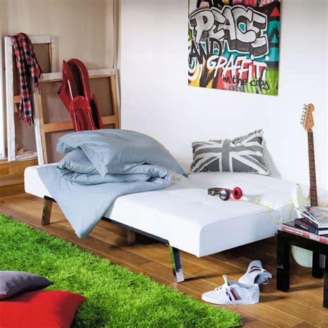 plus chambre du monde chambre d 39 enfant les plus jolies chambres de garçon