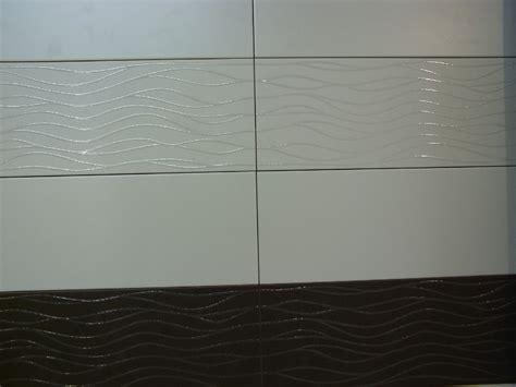 Badezimmer Fliesen 20 X 50 by Fliesen 20 X 60 Wandfliese Smart Uni Wei Matt Linienoptik