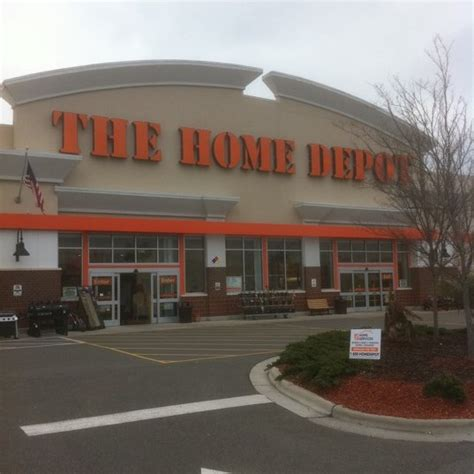 depot wilmington the home depot 4 tips Home
