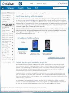 Handy Auf Rechnung Kaufen Ohne Vertrag : zte blade l6 smartphone 12 7 cm 5 zoll display 8 megapixel kamera 8 gb speicher grau ~ Themetempest.com Abrechnung