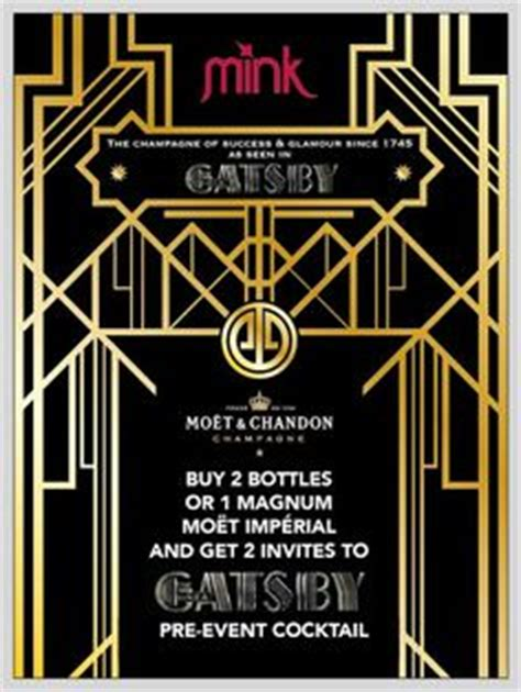 great gatsby design images gatsby great gatsby
