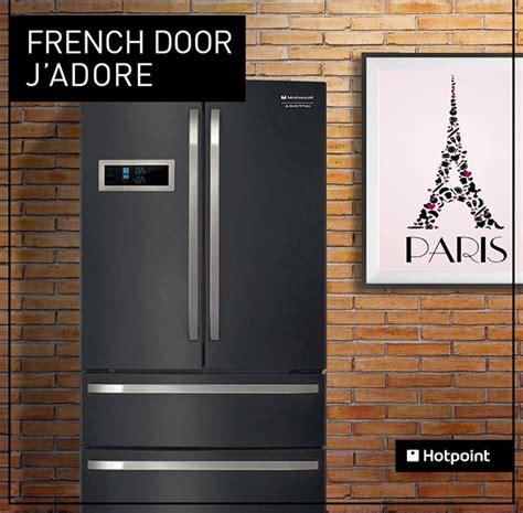 cuisine economique le frigo multi portes grand et suréquipé darty vous