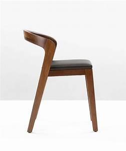 Nordic, Ash, Wood, Dining, Chair, Dining, Chair, Minimalist, Designer, Furniture, Ikea, Restaurant, Cafe