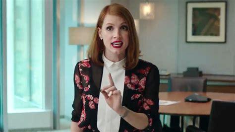 Miss Sloane (2016)   Fandango