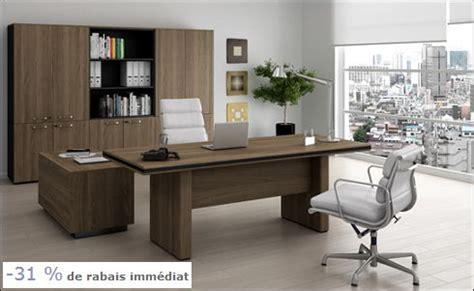 meuble de bureau algerie modele bureau design bureau professionnel design avec