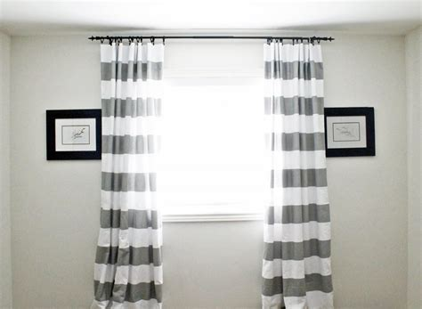 25 Collection Of Stripe Curtains Kitchen And Bath Curtains Red White Owl Fabric Shower Curtain Sheer Rod Swing Arm Waverly Valances Beautiful Online Buy Canada