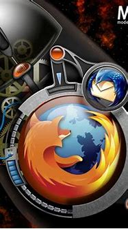 Mozilla Firefox Backgrounds - Wallpaper Cave