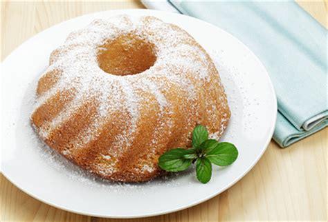 ruehrkuchen praktisch und beliebt bei der ganzen familie