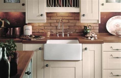 porzellan waschbecken küche die besten 25 englischer landhausstil ideen auf