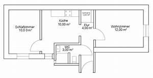 1 Zimmer Wohnung Hamburg Winterhude : zentrale lage helles sch nes m bliertes zimmer wg zimmer in hamburg winterhude ~ Markanthonyermac.com Haus und Dekorationen