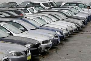 Site Achat Voiture Occasion : site achat de voiture gestion flotte automobile ~ Gottalentnigeria.com Avis de Voitures