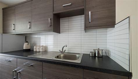 New Kitchen Board range by Fibo
