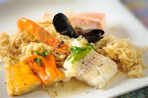 poisson cuisine poisson cuisine à l 39 ouest