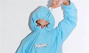 Light Pink Bandana Supreme Is Dropping Its Fw19 Paisley Bogo Hoodie Today