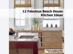 themed kitchen ideas 12 fabulous house kitchen ideas