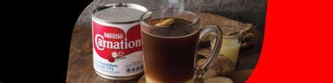 Resep bolu kopi super lembut dan simple | bolu luwak white coffie rasanya bikin nagih. Resep Kopi Jahe | NESCAFE | Indonesia