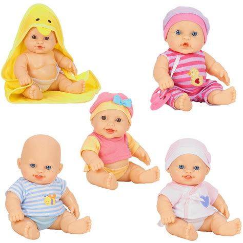 disney baby clothes best baby doll toys photos 2017 blue maize
