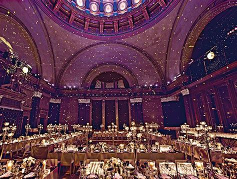 images  nyc wedding venues  pinterest plaza