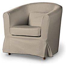 housse fauteuil cabriolet ikea design housse de fauteuil cabriolet ikea 18 jackson mere