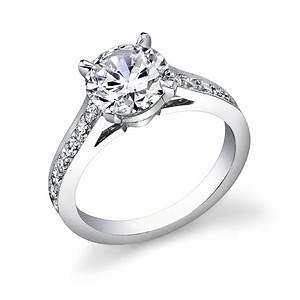 ring designs diamond wedding ring designs diamond jewelry With diamond wedding ring designs