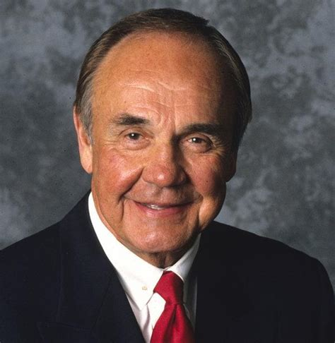 Dick Enberg Farewell Legend Calls Final Game Like Vin Scully
