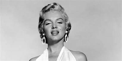 Monroe Marilyn Famous Publicity Nu Itch Wallpapers