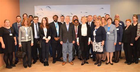 Starptautiski eksperti uzsāk vērtēt Latvijas valsts ...