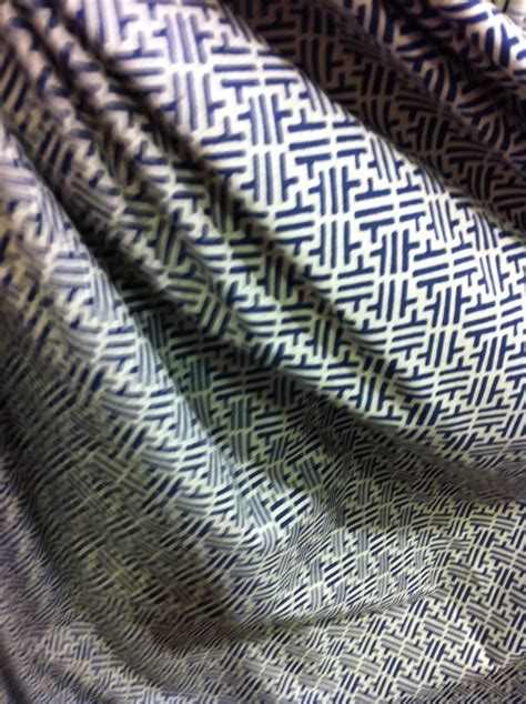 modern curtain fabric at john lewis for the home pinterest
