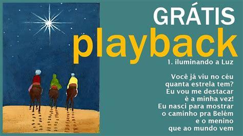 Marchinhas de carnaval aurora download. Download De Múiscas Natalinas Infantis / Planos De Aula Para Educacao Infantil Atividades ...