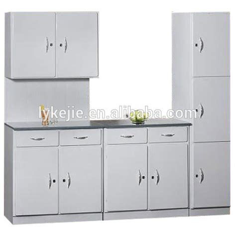 display kitchen cabinets for sale office furniture kj kitchen cupboard pantry cupboards