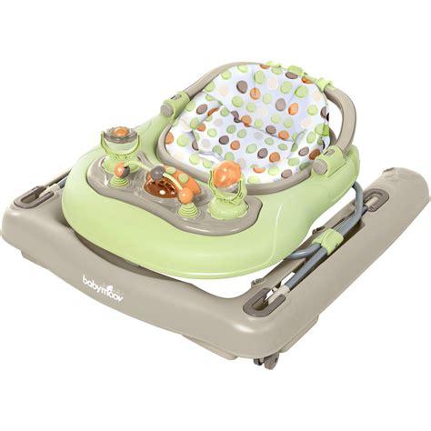 siège auto bébé pas cher trotteur bébé 2 en 1 25 sur allobébé