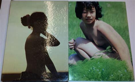 sumiko kiyooka nudes 16 office girls wallpaper free download nude photo gallery