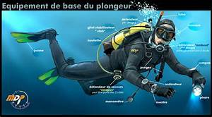 plongeur forum