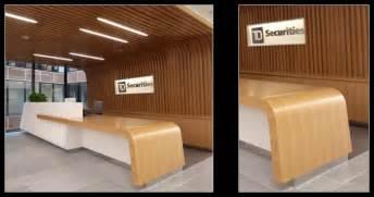 interior design home office td securities eric wilson fabrications