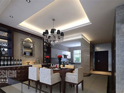 Dining Room Interior Ideas by Chinese Japanese And Other Oriental Interior Design