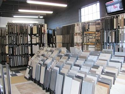 Shop For Tile by Reno Tile Stores Pay Less For Tile Quality