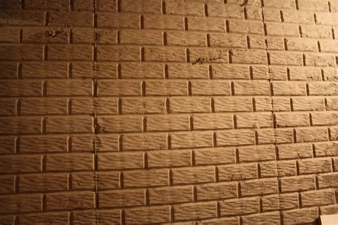 Concrete Basement Walls Ideas Berg San Decor