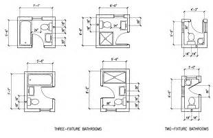 themed ceiling fan building guidelines drawings section f plumbing
