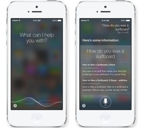 siri on iphone 6 image does ios 6 for iphone 4 siri
