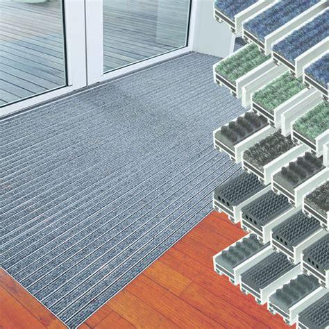 tapis de sol entree magasin tapis de sol entree magasin maison design jiphouse