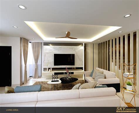 denah rumah ukuran  home interior design berbagai ukuran