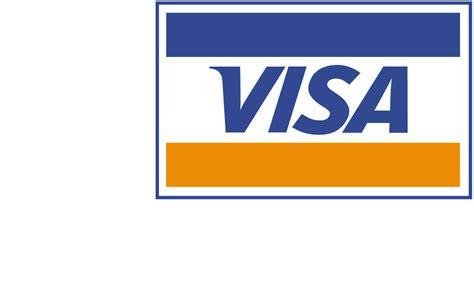 home design tips and tricks visa card logo png images free