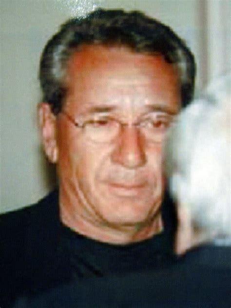 vito rizzuto reputed mafia boss  canada dies