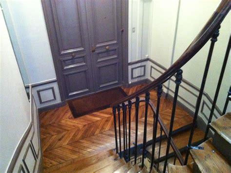 renovation cage d escalier immeuble travaux de r 233 novation pour les copropri 233 t 233 s et les immeubles 224 75
