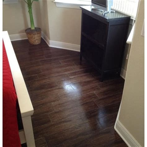 wood ball floor l 17 best images about floors on a 45 angle on pinterest