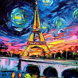 best 25 famous artists paintings ideas on pinterest