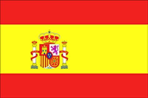 Spain Gdp Forecast 2017, Economic Data & Country Report