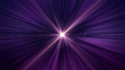 Rays Glow Purple Background 1080p Wallpapers 3d